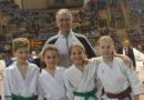 Три златне медаље Бечејаца
