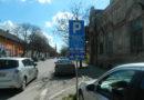 Нове зоне за наплату паркирања и поскупљење