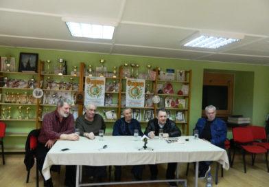 Игранка и концерт бечејске групе Сигма