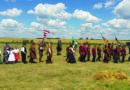 Ezren vettek részt az aracsi pikniken