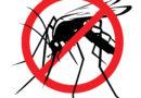 Обавештење о извођењу акције сузбијања ларви комараца на територији општине  Бечеј