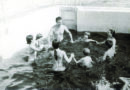 Бечејски базени, некад и сад …