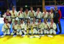 Златна медаља Александра Стојкова