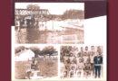 Промоција монографије о пливачко-ватерполо клубу Бечеј (1947-1983)