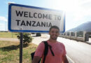 Бечејски Филиас Фог – пут до Аустралије за 75 дана