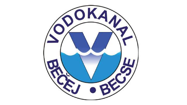 "JP ""Vodokanal"": u petak smanjen pritisak zbog radova"
