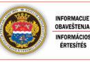 Решења о утврђеном порезу на имовину добијају од сада грађани добијају у електронско сандуче на Порталу еУправа