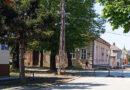 Затворен део улице Милоша Црњанског због радова на реконструкцији саобраћајнице