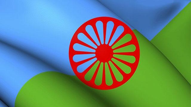 Javna rasprava o nacrtu LAP za socijalno uključivanje Roma i Romkinja