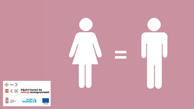 Пројекат за оснаживање сеоских удружења жена
