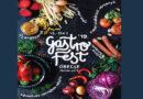 """Gastro fest"" u nedelju"