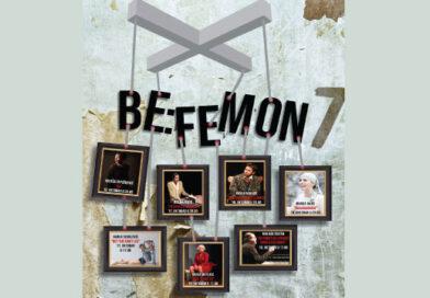 7. БЕФЕМОН – post festum