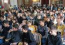 Tizenhárom éves  az óbecsei Ifjúsági Iroda