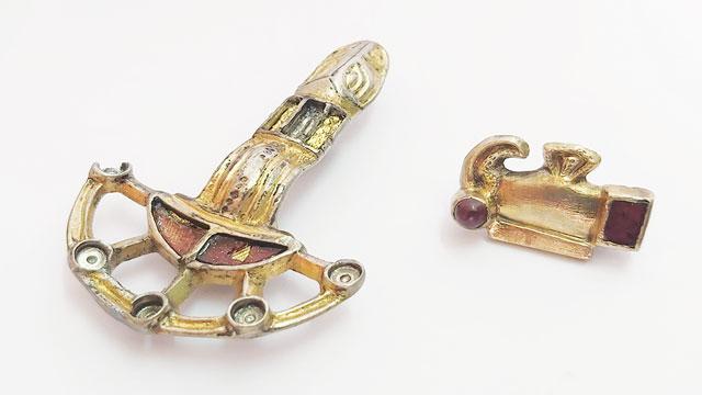 Priče iz muzejskog depoa:  Bečejski odrazi početka hrišćanstva u Bačkoj