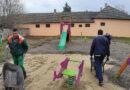Više sredstava za dečija igrališta u budžetu