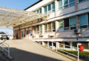 Dom zdravlja Bečej, važno saopštenje: Novi protokol ulaska u zgradu za pacijente