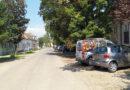 Почиње реконструкција улице Золтана Чуке