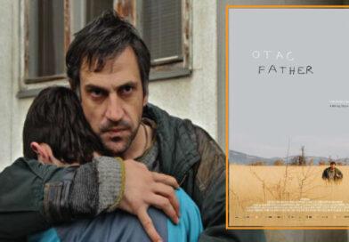 """Пројекције филма """"Отац"""" у Градском позоришту у недељу 28. јуна"""