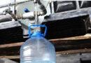 """JP """"Vodokanal"""": Kako do dezinfekcionog sredstva za domaćinstva i firme?"""