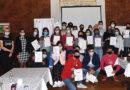 Ifjúsági kvíz a reproduktív egészségről