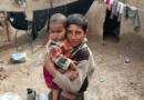 17. октобар, Дан борбе против сиромаштва:  Сиромаштво крши људска права
