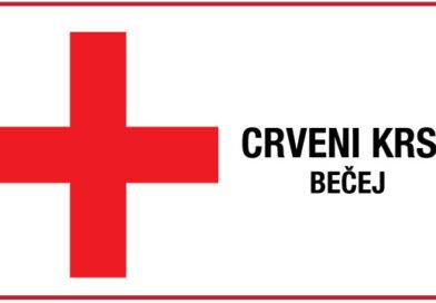 Crveni krst: Dobar odziv na prvoj ovogodišnjoj akciji dobrovoljnog davanja krvi
