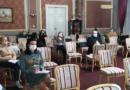 Opština Bečej: Javna rasprava o budžetu