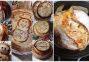 Praznici uz najbolji i najzdraviji hleb iz Radine radionice