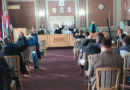 СО Бечеј: 6. седница – Усвојен општински буџет за 2021. годину
