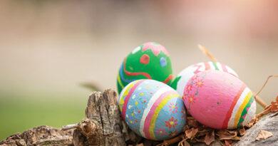Húsvét, Krisztus feltámadásának ünnepe