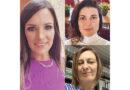 Диана, Видосава и Ангела-најбоље у Мартовском Max challengu-у
