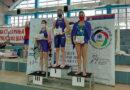 Óbecsei úszók sikerei Újvidéken