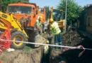 """ЈП """"Водоканал"""": У плану изградња модерне канализационе мреже"""