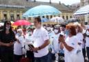 Помоћ државе привреди (туристички водичи, запослени у угоститељству, слободни уметници)