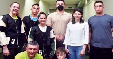Општина Бечеј: Донације спортским клубовима