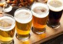 Субвенције за опрему за производњу пива, вина и ракије