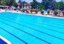 Отворени базени од 8. јуна