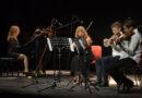 """Музичка школа """"Петар Коњовић"""": Одржан завршни концерт"""