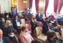 Седница СО Бечеј: Усвојен ребаланс буџета
