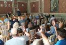 "13. седница СО Бечеј: Други ребаланс, завршни рачун и продаја ""Пролетера"""