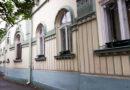 Narodna biblioteka Bečej: Dva letnja literarna konkursa za decu i mlade