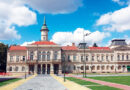 Opština Bečej izdaje lokale i poslovne prostore