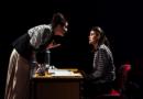 Gradsko pozorište: Naše predstave ovog leta u Kuli, Smederevu, Topoli, Sarajevu