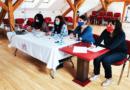 Narodna biblioteka Bečej: Odabrani recitatori za Zonsku smotru u Baču