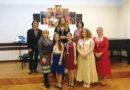 """Музичка школа """"Петар Коњовић"""": Прво школско такмичење успешно одржано"""