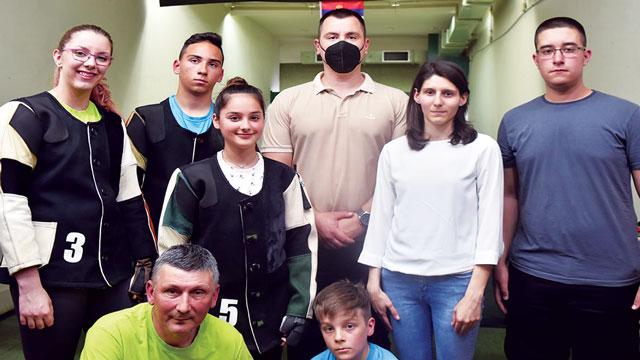 Opština Bečej: Donacije sportskim klubovima
