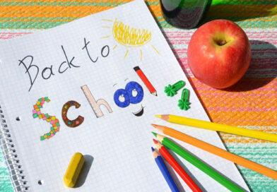 Postavljen školski E-kalendar