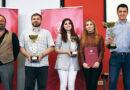 "PIK BEČEJ – ""Flora"": Zlatna priznanja  u pet kategorija"