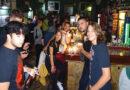 Градско позориште Бечеј: Представа и концерт за саднице