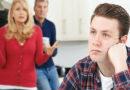 Да ли су млади заиста незаинтересовани?